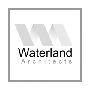 Waterland Architects