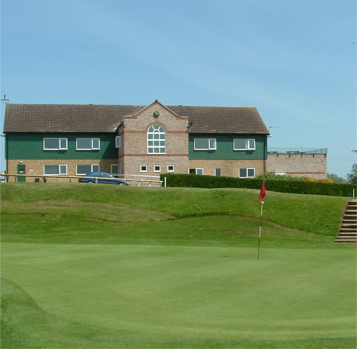 Golf-Club5-Waterland