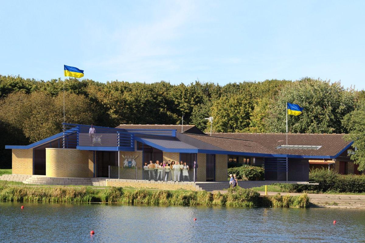Peterborough-Rowing-Club-Waterland
