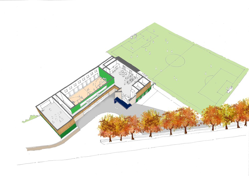 Sports-Centre1-Waterland