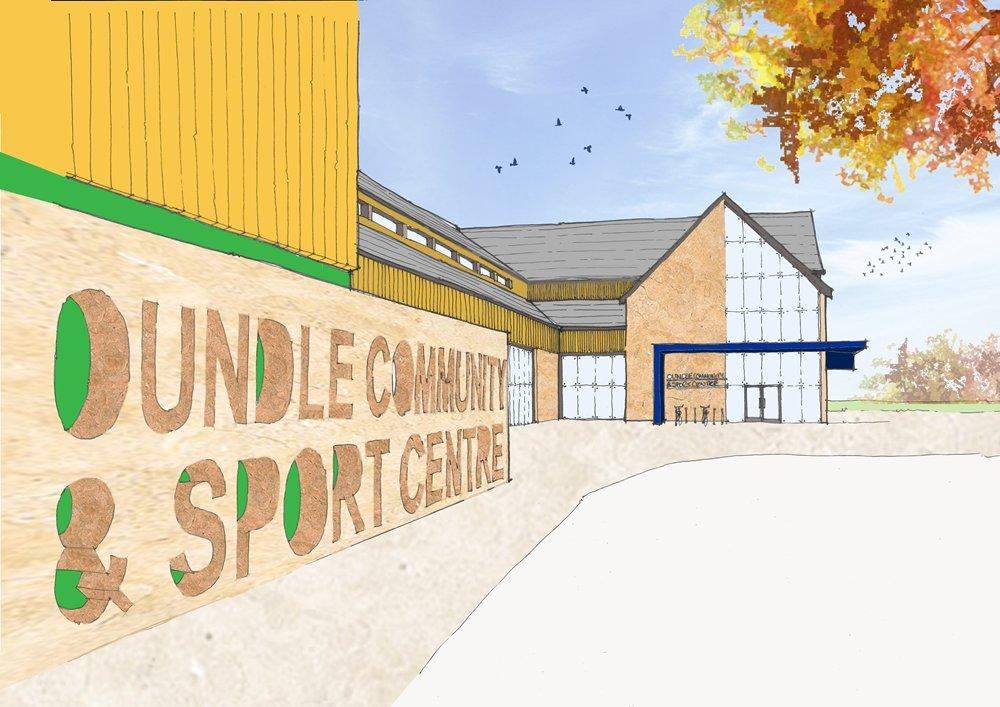 Sports-Centre2-Waterland