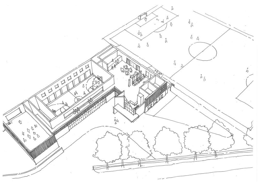 Sports-Centre20121123164325914_0001-Waterland