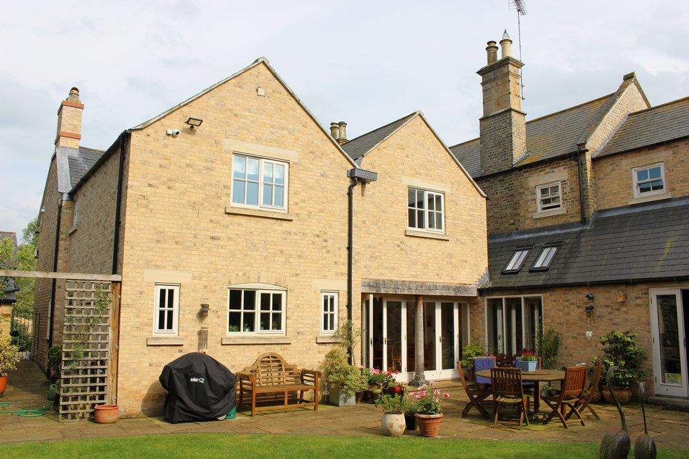 Wells-House-IMG_2507-Waterland