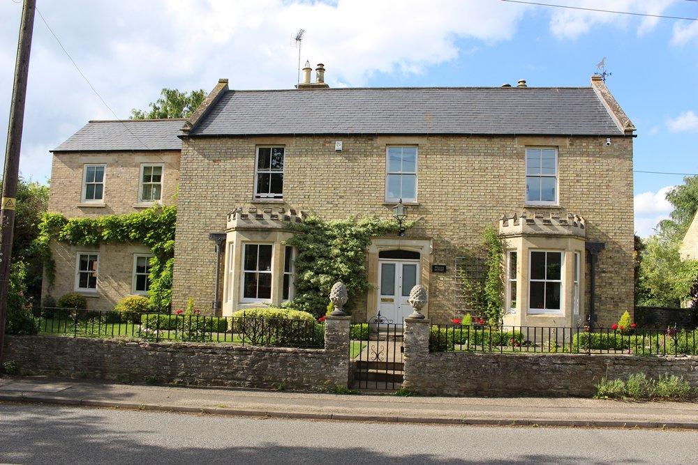 Wells-House-IMG_2546-Waterland